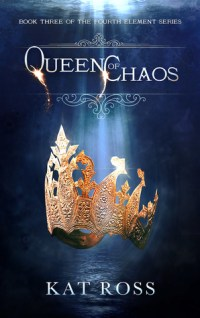 queen of chaos