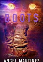 Boots Pdf Book