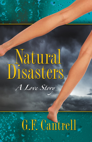 Natural Disasters: A Love Story