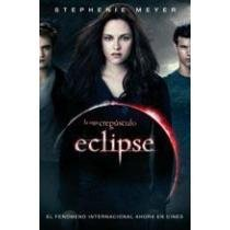 The Twilight Saga Atom Collection Boxset
