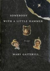 Somebody with a Little Hammer: Essays Pdf Book