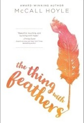 The Thing with Feathers Book Pdf