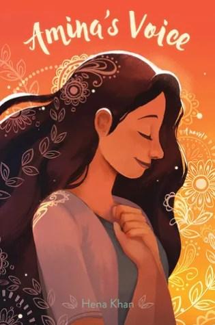 Amina's Voice Book Pdf ePub