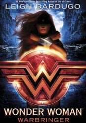 Wonder Woman: Warbringer (DC Icons, #1) Pdf Book