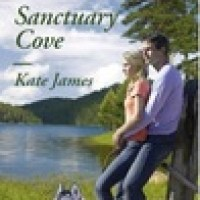 Review: Sanctuary Cove