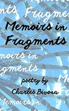 Memoirs in Fragments