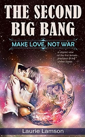The Second Big Bang: make love, not war