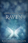 Raven (A Creepy Hollow Story)