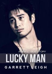 Lucky Man Pdf Book