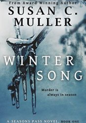 Winter Song Pdf Book
