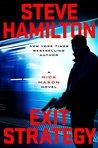 Exit Strategy (Nick Mason, #2)