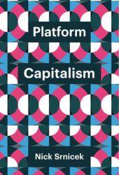 Platform Capitalism Book Pdf