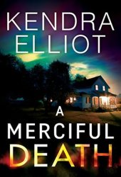 A Merciful Death (Mercy Kilpatrick #1) Book