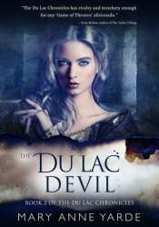 The Du Lac Devil (The Du Lac Chronicles, #2) Pdf Book