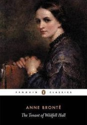 The Tenant of Wildfell Hall Pdf Book