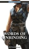 Words of Unbinding