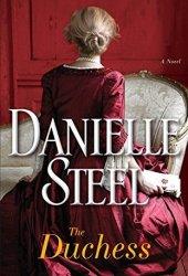 The Duchess Book