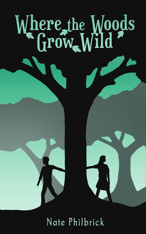 Image result for where the woods grow wild