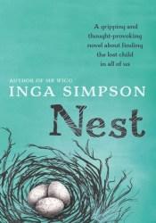 Nest Pdf Book