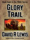 Glory Trail