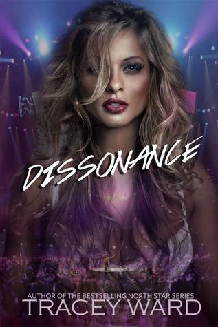 Dissonance