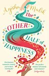 The Other Half of Happiness (Sofia Khan, #2)