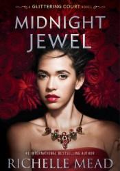 Midnight Jewel (The Glittering Court, #2) Pdf Book
