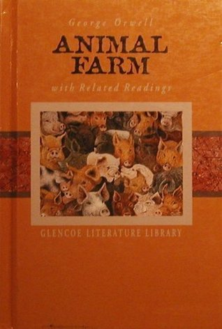 Animal Farm and Related Readings