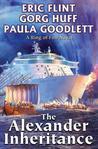 The Alexander Inheritance