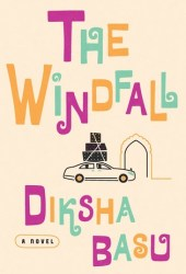 The Windfall Book Pdf