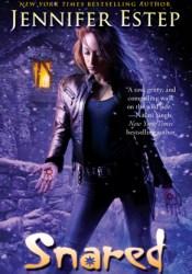 Snared (Elemental Assassin, #16) Pdf Book