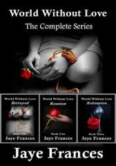 World Without Love - The Complete Series