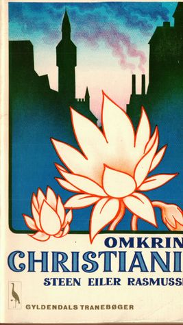 Omkring Christiania