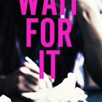 Book Review – Wait For It by Mariana Zapata