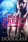 Blood Freed