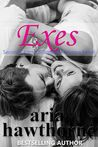 Exes - A Second Chance Billionaire Romance Novel