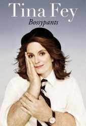 Bossypants Pdf Book