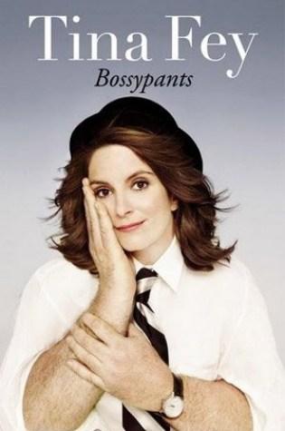 Bossypants Book Pdf ePub