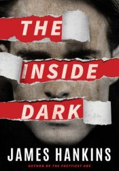 The Inside Dark Pdf Book