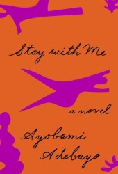 Stay with Me Book Pdf