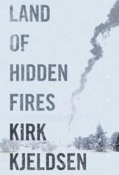 Land of Hidden Fires Book Pdf