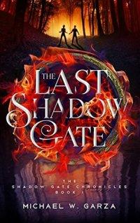 last shadow gate