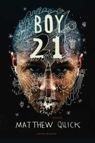 Boy 21 – Matthew Quick