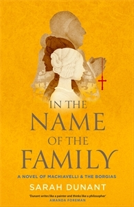 Image result for in the name of the family