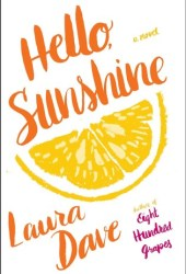 Hello, Sunshine Book Pdf