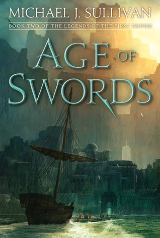 Image result for age of swords