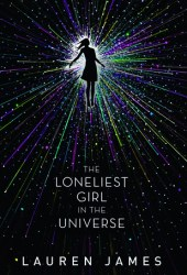 The Loneliest Girl in the Universe Book Pdf