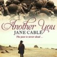 ANOTHER YOU by @JaneCable #Contemporary Romantic #Mystery #TuesdayBookBlog @RNAtweets
