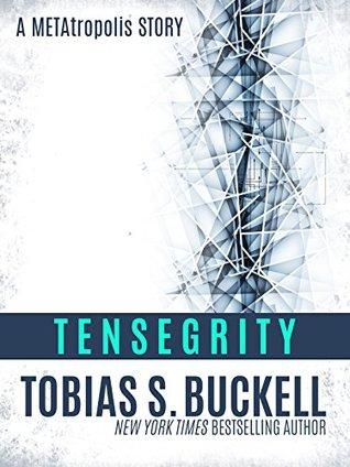 Tensegrity