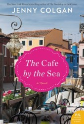 The Cafe by the Sea (Summer Seaside Kitchen, #1) Book
